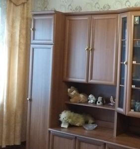 Cдам 2 ком квартиру на Юж.Борщаговке - Изображение #2, Объявление #1656720