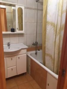 Сдам 1 ком квартиру на Борщаговке - Изображение #4, Объявление #1656724