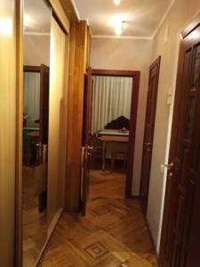 Здам 2 кім квартиру в Вишневому - Изображение #1, Объявление #1668665