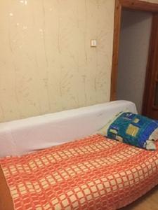 Сдам комнату ул.Л.Украинки - Изображение #1, Объявление #1672953