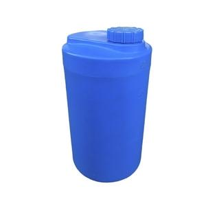 Емкость для воды вертикальная V-60 литров - Изображение #1, Объявление #1676327
