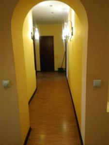 ПРОДАЖА 2 ком квартира ЖК София - Изображение #6, Объявление #1686521
