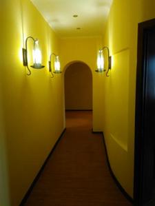 ПРОДАЖА 2 ком квартира ЖК София - Изображение #7, Объявление #1686521