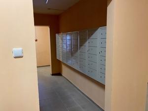 Продается 1-комнатная квартира в Оболонском р-не  - Изображение #5, Объявление #1694410