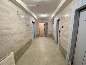 Продается 1-комнатная квартира в Оболонском р-не  - Изображение #3, Объявление #1694410