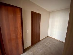 Продается 2-комнатная квартира в Оболонском р-не  - Изображение #7, Объявление #1694411