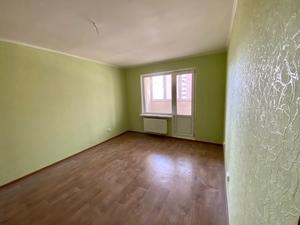 Продается 2-комнатная квартира в  Киеве - Изображение #8, Объявление #1694409