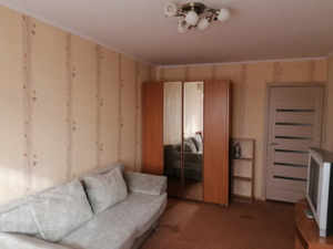 Оренда 1 кім кв Борщагівка - Изображение #1, Объявление #1694871