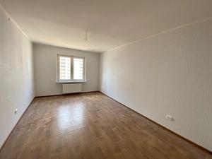 Продается 2-комнатная квартира в Оболонском р-не  - Изображение #3, Объявление #1694411