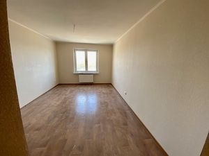 Продается 1-комнатная квартира в Оболонском р-не  - Изображение #4, Объявление #1694410