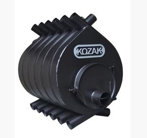 Булерьян Тип-03 до 700 м3 Kozak 27 кВт - Изображение #1, Объявление #1697192