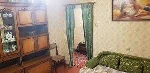 Аренда 1 ком квартира Академгородок - Изображение #1, Объявление #1697090