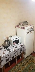Аренда 1 ком квартира Академгородок - Изображение #2, Объявление #1697090