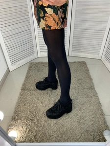 Продам ботинки CHANEL (Шанель), оригинал.  - Изображение #3, Объявление #1696610