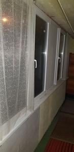 Аренда 1 ком квартира Академгородок - Изображение #4, Объявление #1697090