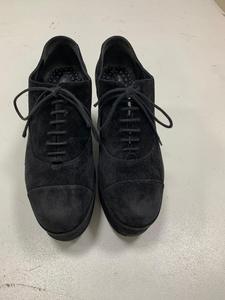 Продам ботинки CHANEL (Шанель), оригинал.  - Изображение #6, Объявление #1696610