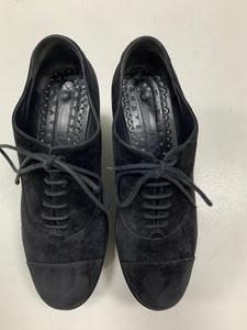Продам ботинки CHANEL (Шанель), оригинал.  - Изображение #7, Объявление #1696610