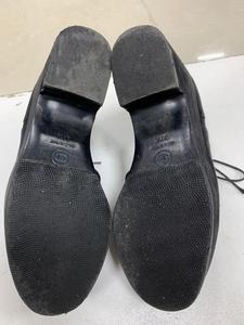 Продам ботинки CHANEL (Шанель), оригинал.  - Изображение #8, Объявление #1696610