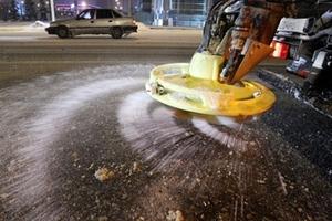 Соль техническая дорожная в мешках по 40 кг и 15 кг - Изображение #8, Объявление #1699330