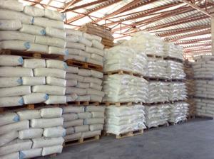 Соль техническая дорожная в мешках по 40 кг и 15 кг - Изображение #9, Объявление #1699330