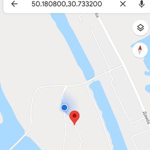 Земельные участки 5,388 га на границе с пгт Козин Обуховского района - Изображение #4, Объявление #1686348