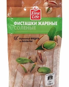 Просрочка фасованные фисташки , орешки и т.п - Изображение #2, Объявление #1707670