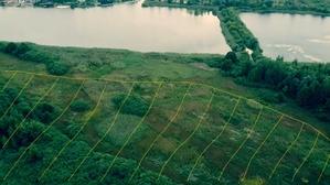 Земельные участки 5,388 га на границе с пгт Козин Обуховского района - Изображение #8, Объявление #1686348