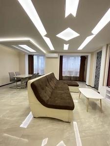 Продажа двух-уровневая квартира ЖК Черри Таун Вишневое - Изображение #1, Объявление #1713178