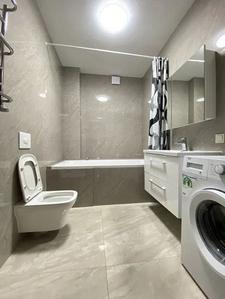 Продажа двух-уровневая квартира ЖК Черри Таун Вишневое - Изображение #7, Объявление #1713178