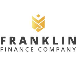 Автоломбард Франклин Финанс (Franklin Finance) - кредит под залог авто - Изображение #1, Объявление #1715993