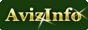 Украинская Доска БЕСПЛАТНЫХ Объявлений AvizInfo.com.ua, Киев