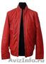 Распродажа,скидки до 70% кожаные куртки Pierre Cardin,Milestone,Trappe - Изображение #4, Объявление #746969
