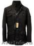 Распродажа,скидки до 70% кожаные куртки Pierre Cardin,Milestone,Trappe - Изображение #5, Объявление #746969