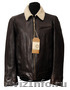 Распродажа,скидки до 70% кожаные куртки Pierre Cardin,Milestone,Trappe - Изображение #2, Объявление #746969