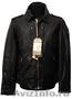 Распродажа,скидки до 70% кожаные куртки Pierre Cardin,Milestone,Trappe - Изображение #6, Объявление #746969
