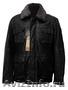 Распродажа,скидки до 70% кожаные куртки Pierre Cardin,Milestone,Trappe - Изображение #8, Объявление #746969