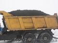 Песок, чернозем Киев купить, щебень Киев купить, глина