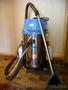 Продаю новый моющий пылесос FIORENTINI 450
