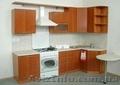 Кухня под заказ из МДФ,  ДСП,  AGT, крашенные,  пленочные,  софт ,  натуральное дерево