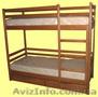 детские двухъярусные кровати-трансформеры - Изображение #2, Объявление #14135