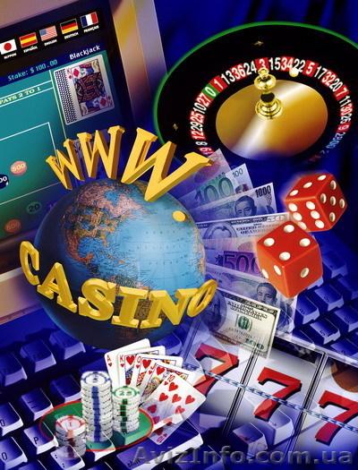 naskolko-vigodno-kazino-v-seti