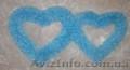 Прокат колец и украшений на авто молодоженов - Изображение #4, Объявление #58054