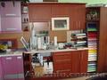 Продам кухни б\у с выставки 2008 года киев - Изображение #2, Объявление #52616