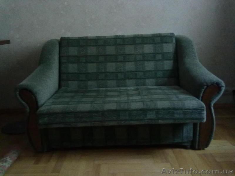 куплю диван угловой бу недорого