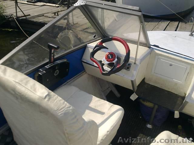мотор сич для лодок