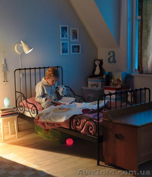 Мебель икеа в киеве детская мебель в