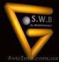 S.W.B.Publishing Издательство электронных книг
