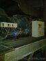 агрегат для морозильной камеры б.у, Объявление #103196