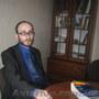 учитель английского,  итальянского,  французского дает уроки Оболонь