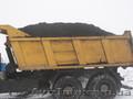 Земляные работы Киев Копаем котлованы